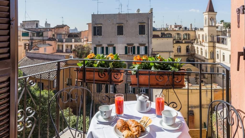 Hotel-Modigliani-Roma-IMG-0969-HDR