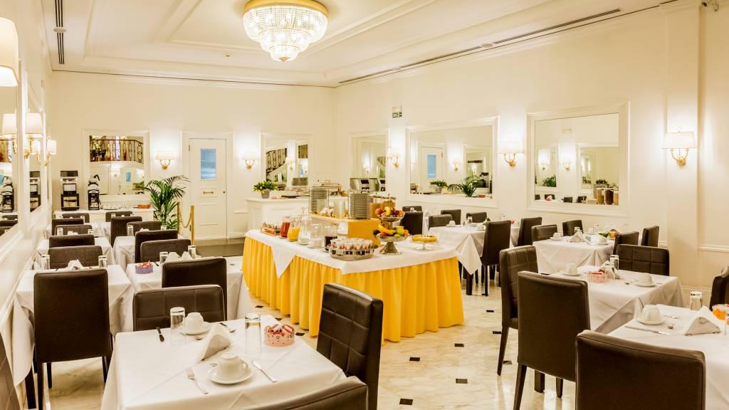 Hotel-Modigliani-Roma-IMG-1243