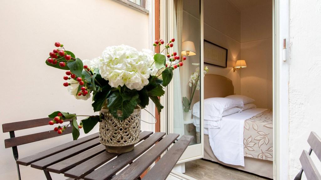 Hotel-Modigliani-camera-tripla-quadrupla-HM-18-0269