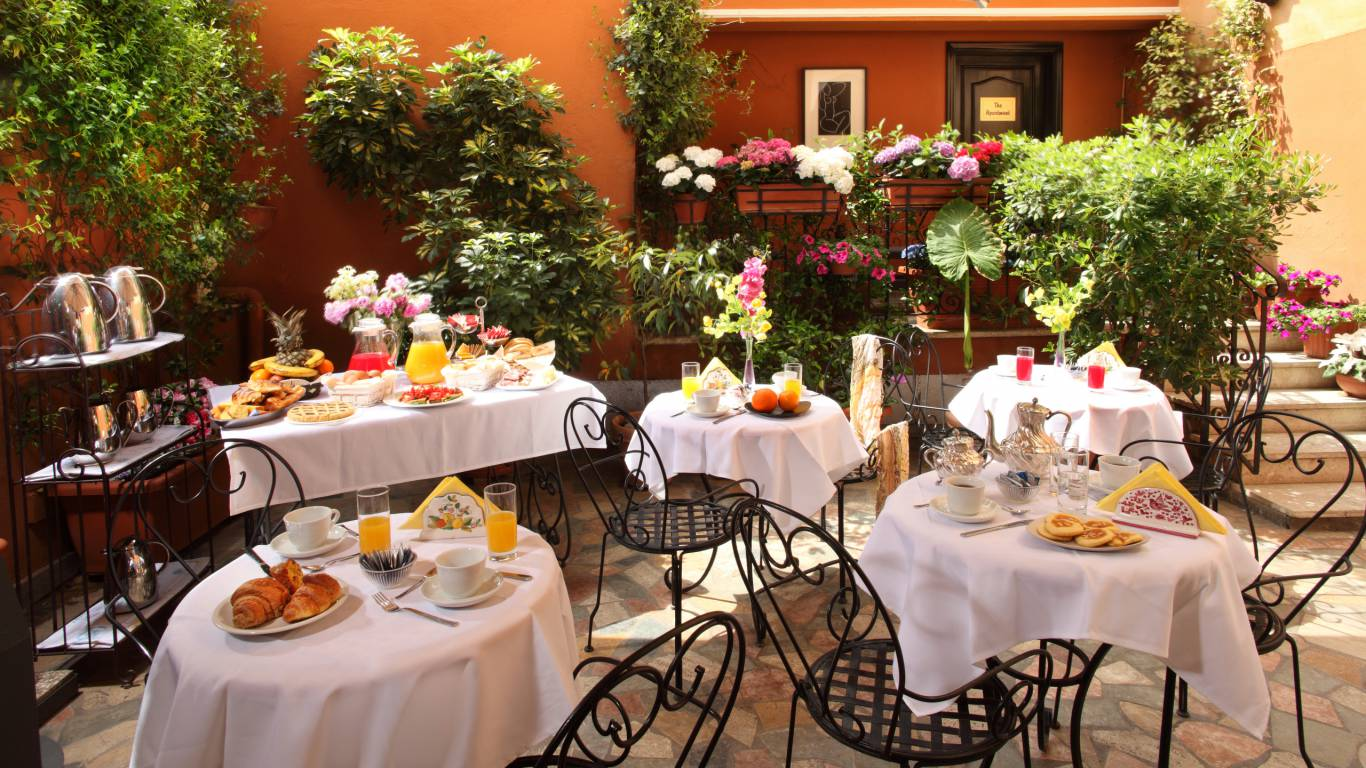 Hotel-Modigliani-Roma-IMG-2307