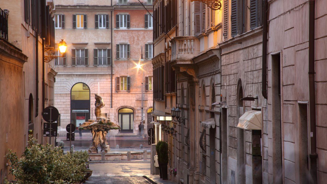 Hotel-Modigliani-Roma-img-3042