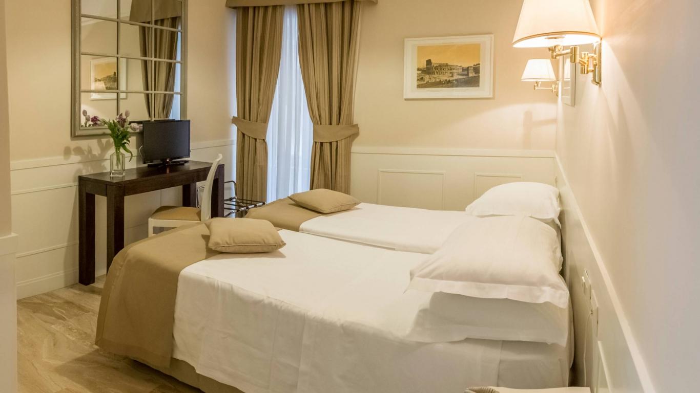 Hotel-Modigliani-camera-doppia-16
