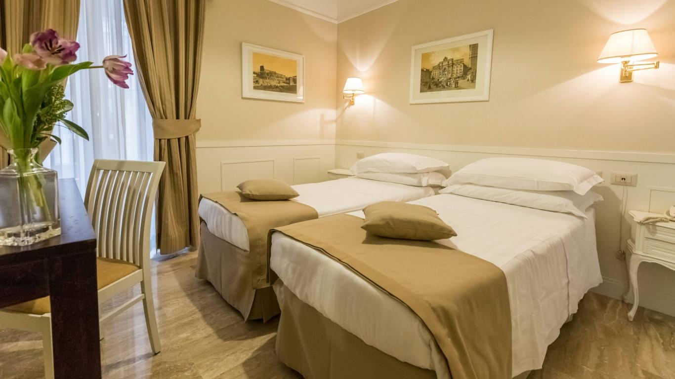 Hotel-Modigliani-camera-doppia-17