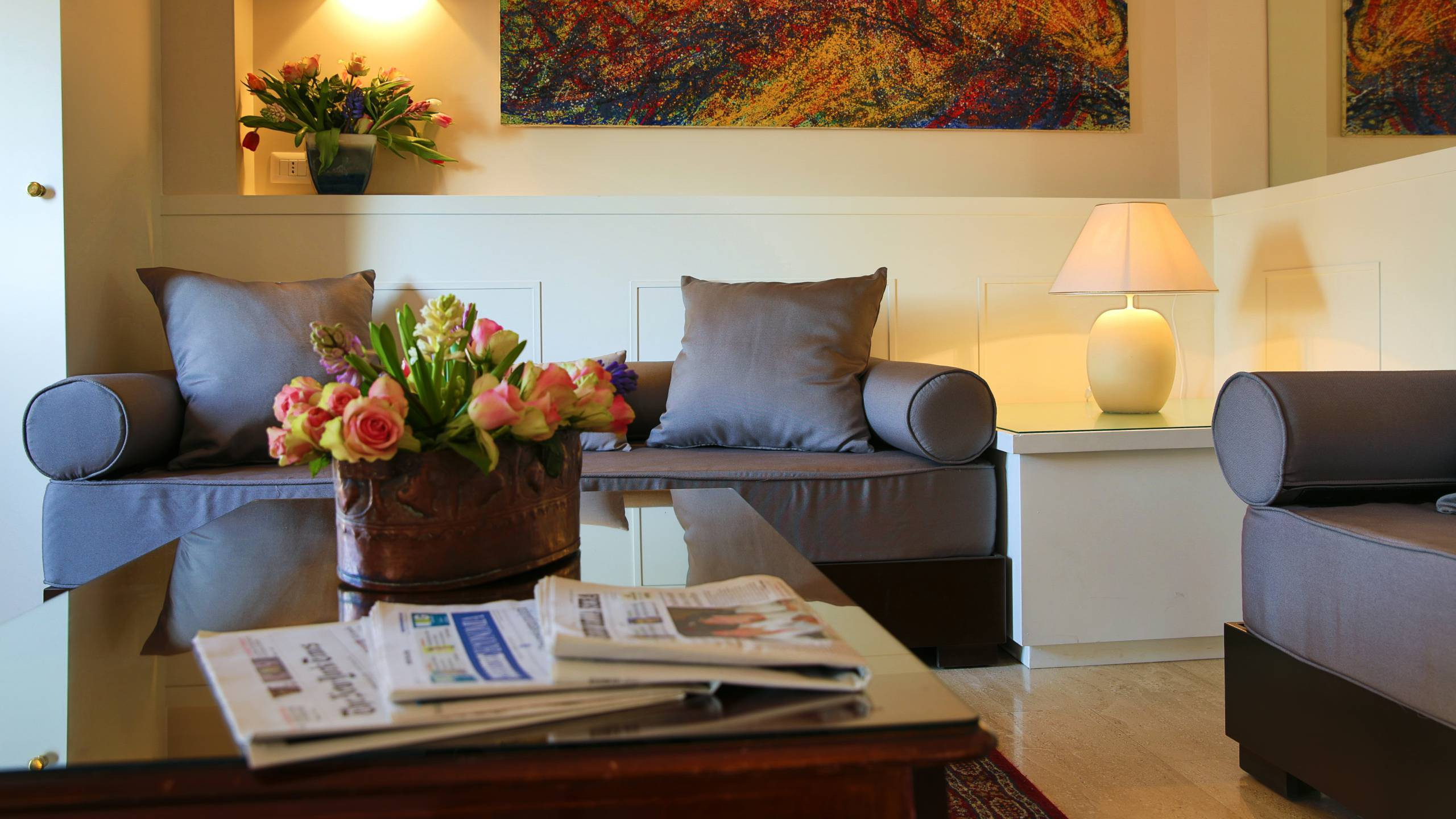 hotel-modigliani-rome-independent-apartment-01