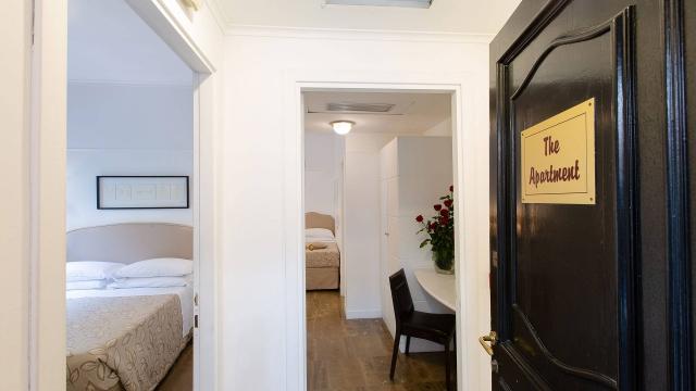 Hotel-Modigliani-camera-tripla-quadrupla-HM-18-0224
