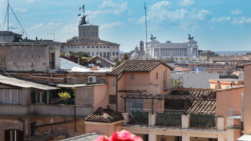Hotel-Modigliani-Roma-img-2017