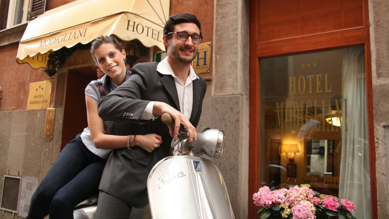 Hotel-Modigliani-Roma-img-2955