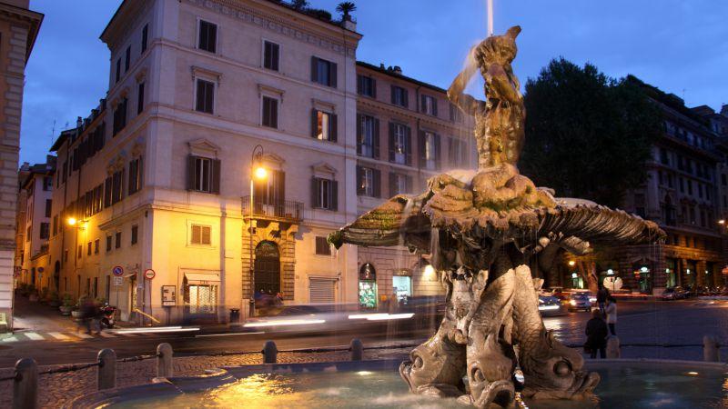 Hotel-Modigliani-Roma-img-3076