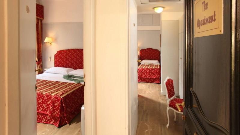 Hotel-Modigliani-appartamento-giardino-IMG-8849