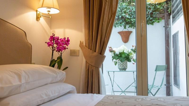 Hotel-Modigliani-camera-tripla-quadrupla-HM-18-0309-HDR
