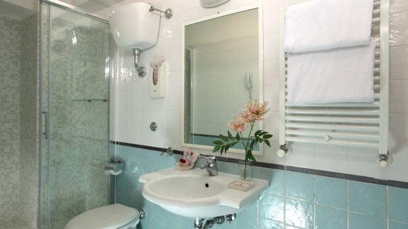Hotel-Modigliani-camera-tripla-quadrupla-IMG-8761