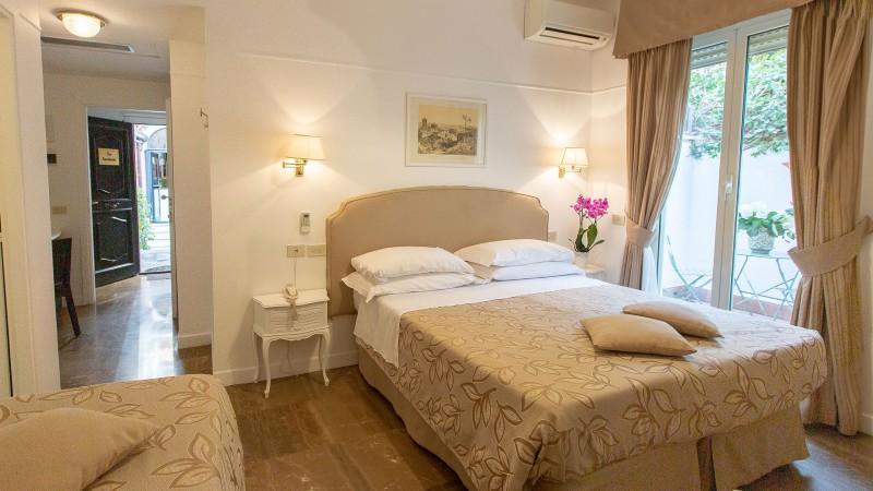 Hotel-Modigliani-camera-tripla-quadrupla-tripla-modigliani